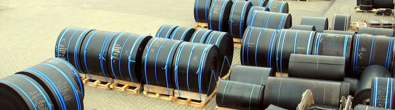 transportband gummi gebraucht gebrauchte traktoren mit. Black Bedroom Furniture Sets. Home Design Ideas